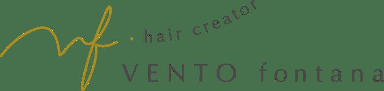 VENTO hair creator